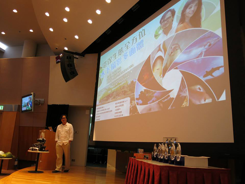 Seminar 2014-36.jpg