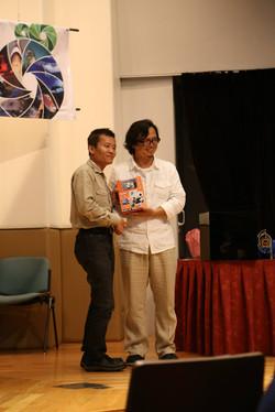 Seminar 2014-81.jpg