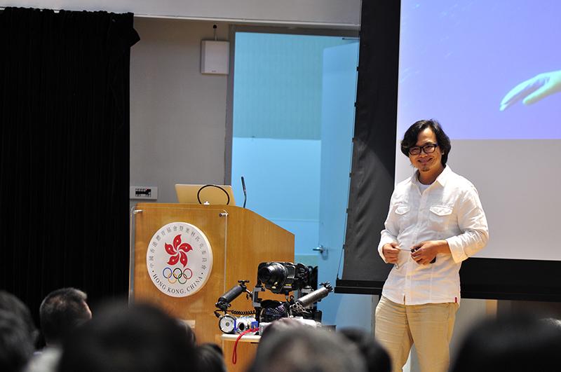 Seminar 2014-51.jpg