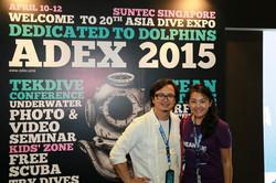 ADEX Singapore-003.JPG