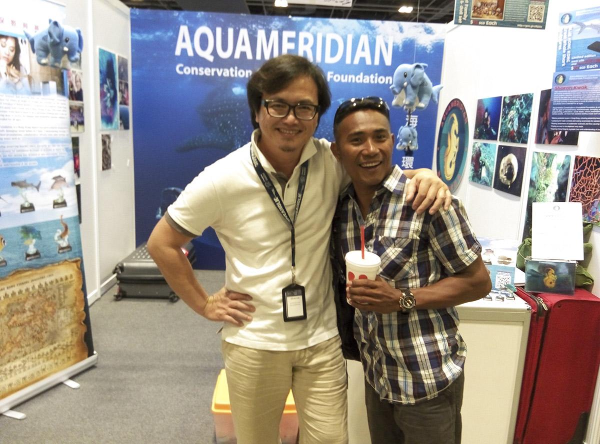 ADEX Singapore-013.jpg