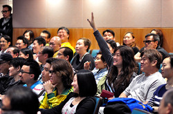 Seminar 2014-53.jpg