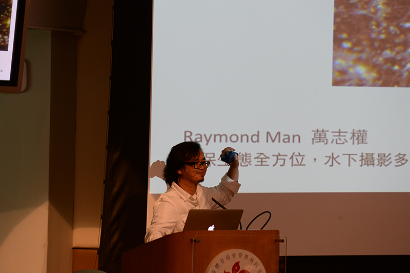 Seminar 2014-39.jpg