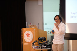 Seminar 2014-42.jpg