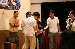 Seminar 2014-79.jpg
