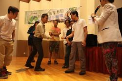 Seminar 2014-80.jpg
