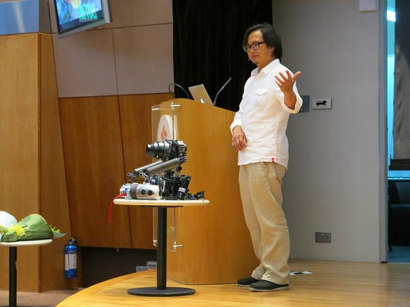 Seminar 2014-37.jpg