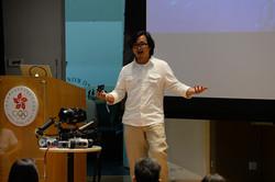 Seminar 2014-38.jpg