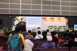 DRT-Seminar-025.JPG