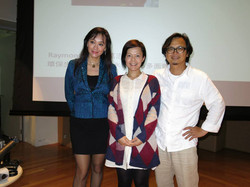 Seminar 2014-76.jpg
