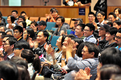 Seminar 2014-54.jpg