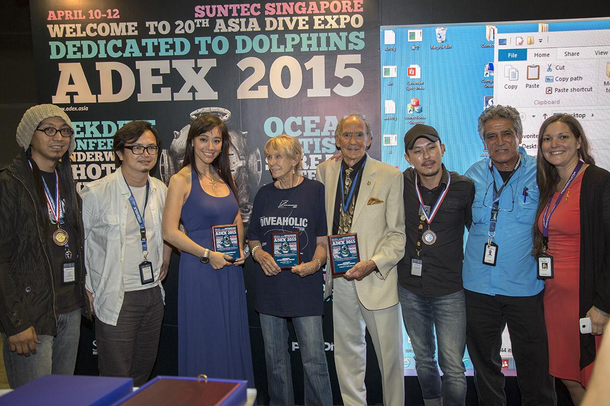 ADEX Singapore-011.JPG
