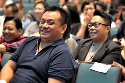 Seminar 2014-63.jpg
