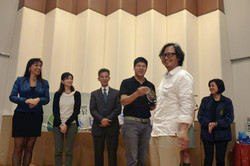 Seminar 2014-31.jpg