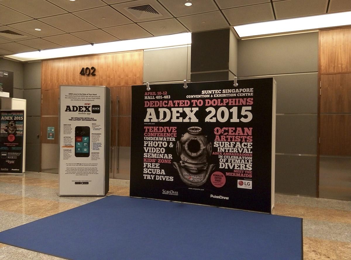 ADEX Singapore-002.jpg