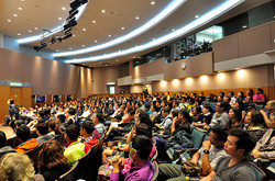 Seminar 2014-58.jpg