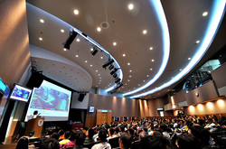 Seminar 2014-59.jpg