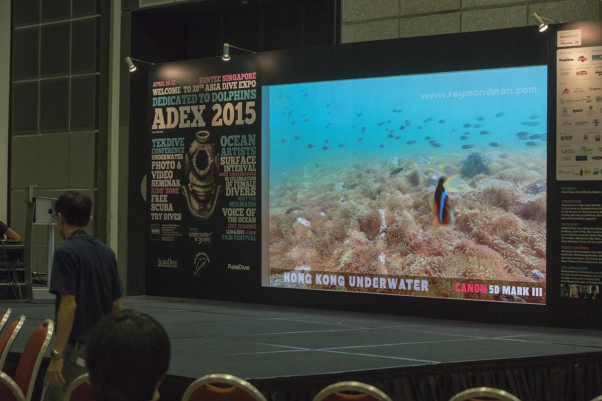 ADEX Singapore-008.JPG