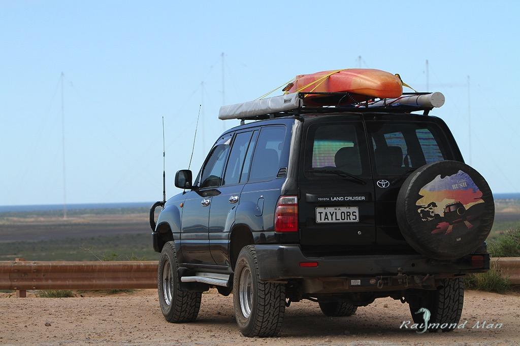 澳洲西部-潛水自駕遊-WEBWC-060.jpg