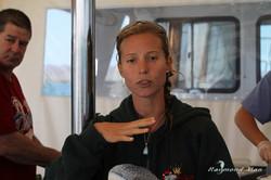 澳洲西部-潛水自駕遊-WEBWC-087.jpg