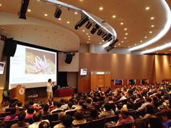 Seminar 2014-56.jpg