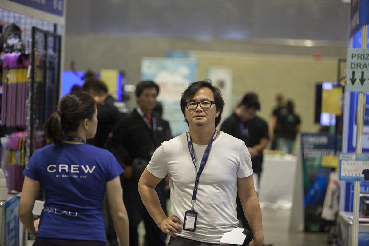 ADEX Singapore-004.JPG
