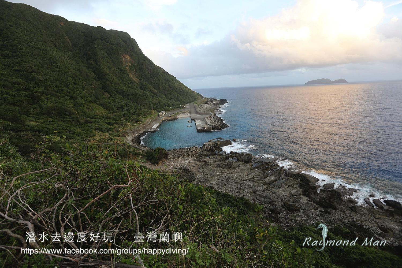 蘭嶼,臺灣 ORCHID ISLAND, TAIWAN-30