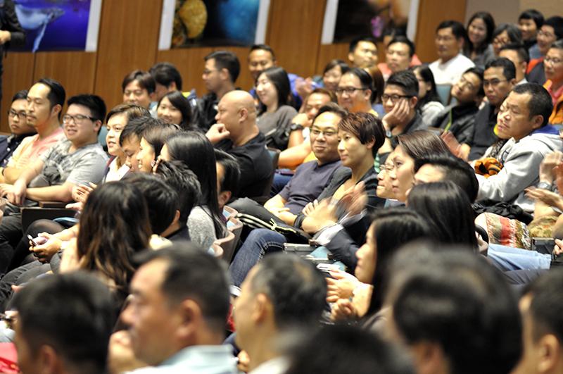 Seminar 2014-61.jpg