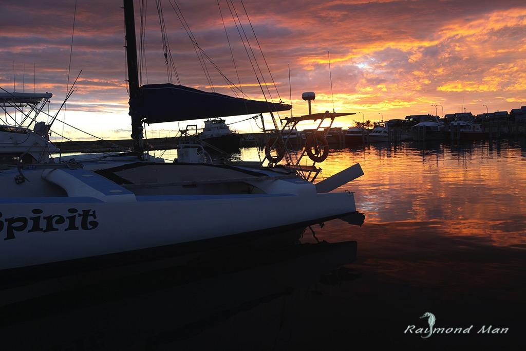 澳洲西部-潛水自駕遊-WEBWC-096.jpg