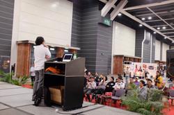 DRT-Seminar-029.JPG