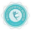 Beginner+Certified.jpg