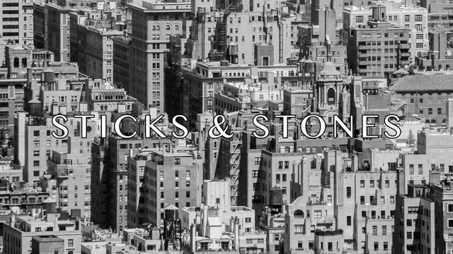 SticksStones.jpg