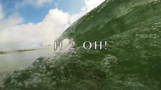 H 2 OH.jpg