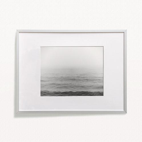 """Infinite Waters"" Print"
