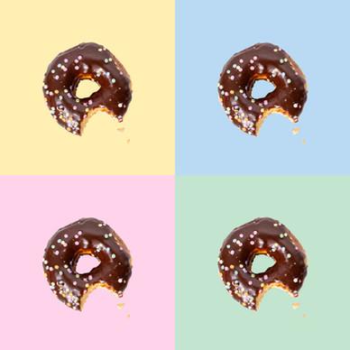 Donut Collage 02.jpg