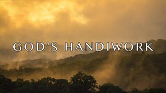 Gods Handiwork.jpg