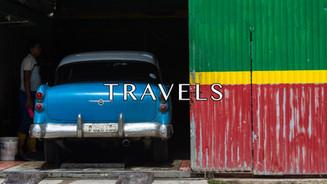 TRAVELS.jpg