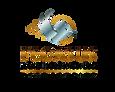 pegasus-land-holdings-llc_large_clipped_