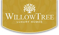 header_logo_willow-tree-gold.png