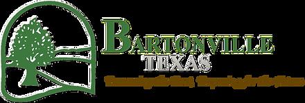 bartonville-logo.png