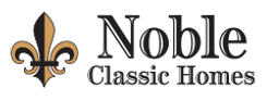 nch_logo.png