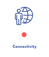 gba website_icons-16.png