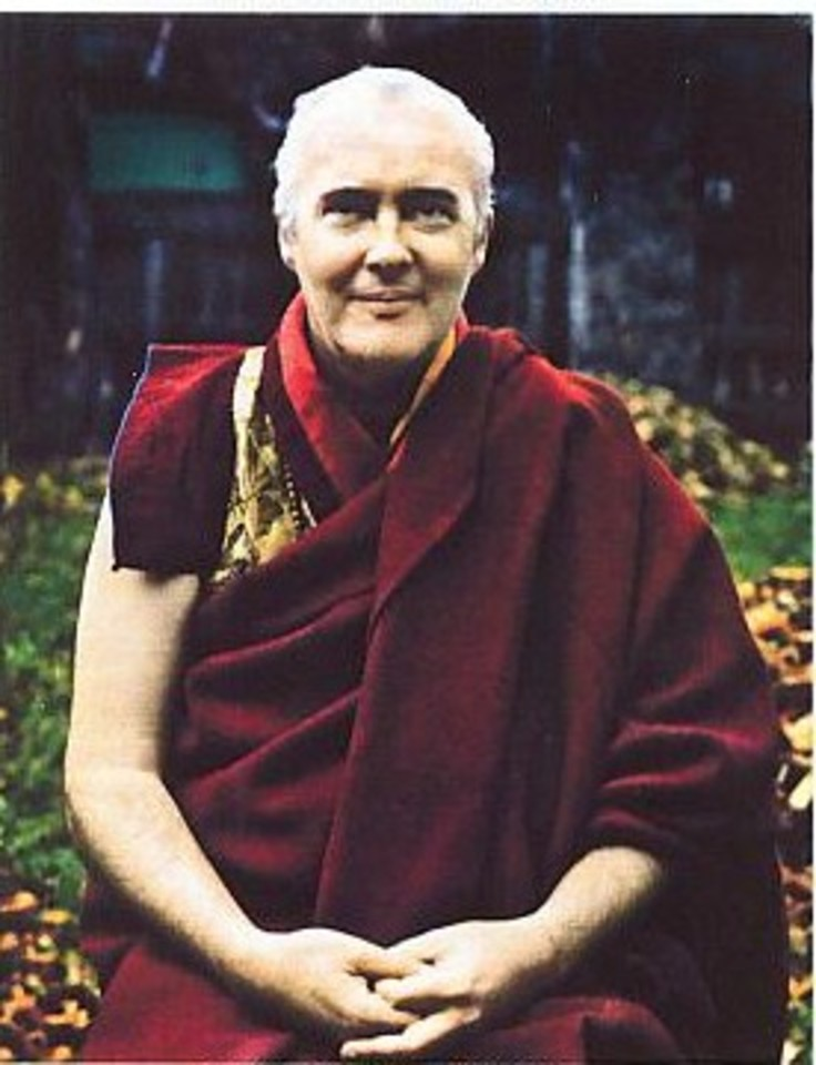 namgyal rinpoche palmerston