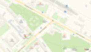 Ленина на карте.png