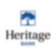 heritage-bank-squarelogo-1443202453965.p