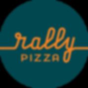logo_rallycircle.png