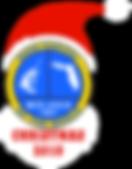 Welaka_Seal_Christmas_2019_edited.png