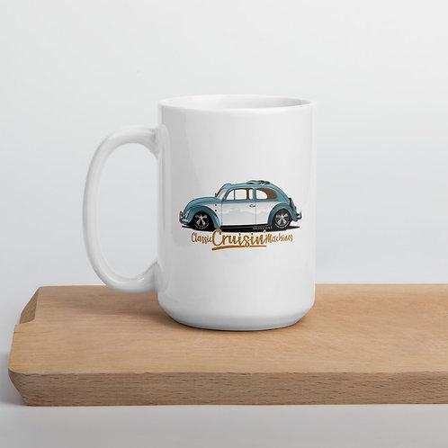 Mug VW Bug