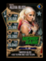 WWE_05.png