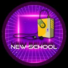 New_School.png